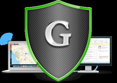 web-guard